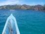 Sulawesi - Lihaga